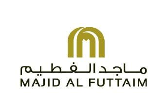 03_majid-al-futtaim