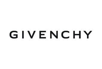 04_givenchy