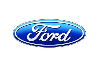 07_ford