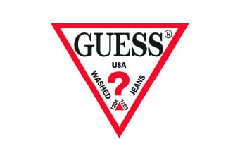 09_guess