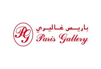 10_paris-gallery