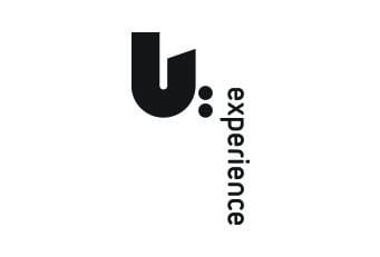 11_u-expeience