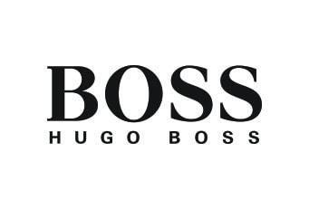 13_hugo-boss