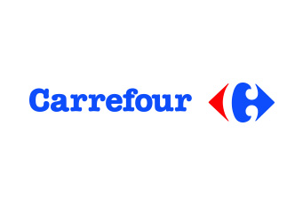 14_carrefour