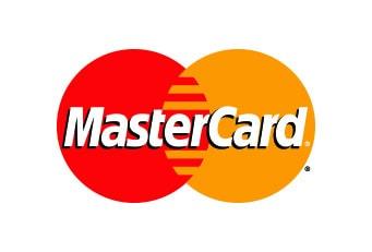 18_mastercard