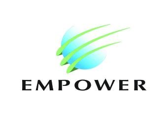 19_empower