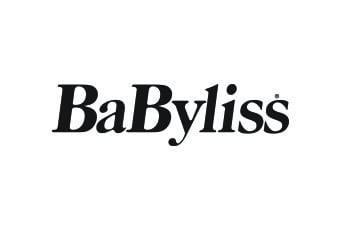 24_babyliss