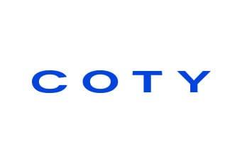 25_coty