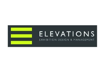26_elevations