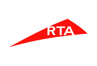 27_rta