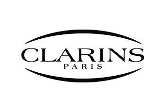 32_clarins