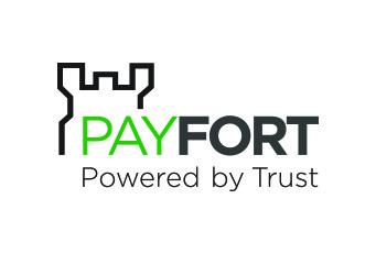 33_payfort