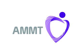 35_ammt