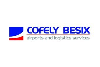 38_cofely-besix