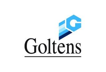 42_goltens