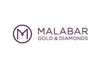 50_malabar-gold