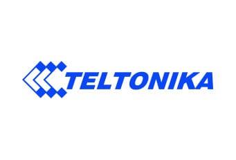 54_teltonika