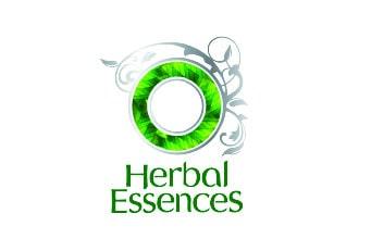 55_herbal-essence