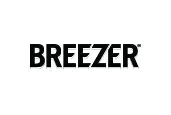 59_breezer