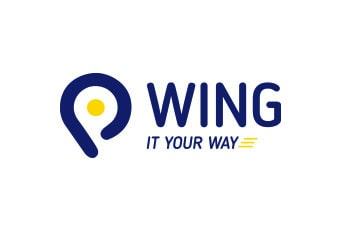 61_wing