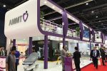 ammt-stand-at-arab-health-2017-1