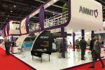 ammt-stand-at-arab-health-2017-2