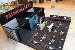 fashion-stars_yas-mall