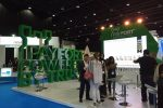 payfort-stand-at-e-commerce-show-2016-6