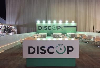 Discop
