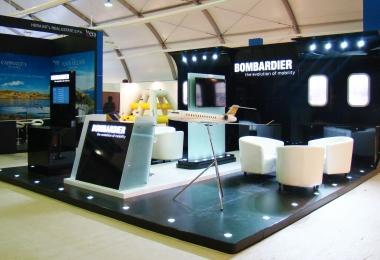 Bombardier 2014